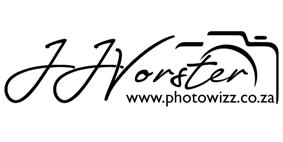 Photowizz